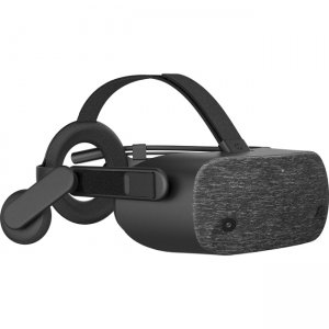 HP Reverb Virtual Reality Headset - Professional Edition 7DH40UT#ABA