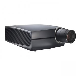 Barco 7,000 Lumens, 4K UHD, DLP Laser Phosphor Projector R90059481 F80-4K7