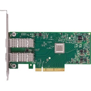 Dell Technologies 25Gigabit Ethernet Card 406-BBLF