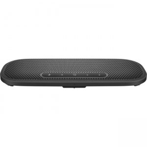 Lenovo Ultraportable Bluetooth Speaker 4XD0T32974 700