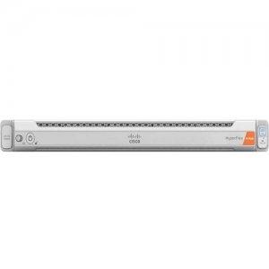 Cisco HyperFlex HXAF220c M5 Barebone System HXAF220C-M5SN