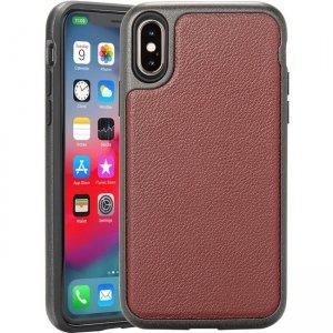 Rocstor Croc-Effect Kajsa iPhone XR Case CS0089-XR