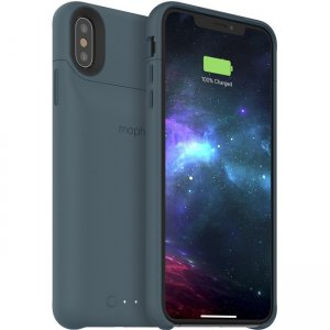 mophie juice pack access Battery Case 401002836