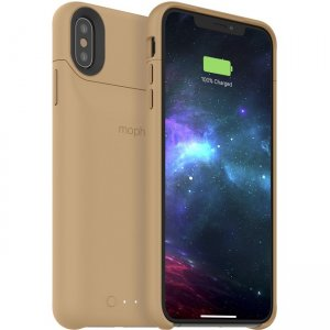 mophie juice pack access Battery Case 401002837
