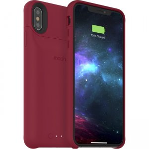 mophie juice pack access Battery Case 401002838