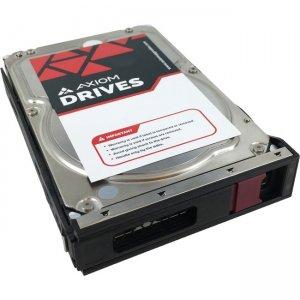 Axiom 4TB SATA 6G Midline 7.2K LFF (3.5in) LP 1yr Wty 512e HDD 861744-B21-AX