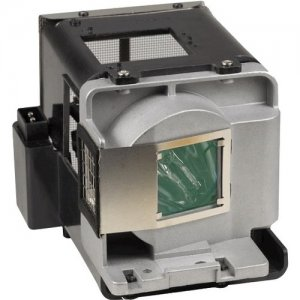 BTI Projector Lamp 5J.J4G05.001-OE