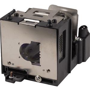 BTI Projector Lamp AN-XR20L2-OE