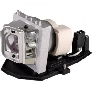 BTI Projector Lamp BL-FP240G-OE