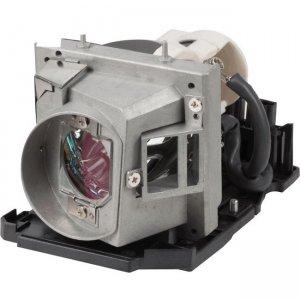 BTI Projector Lamp BL-FU280B-OE