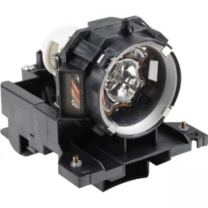 BTI Projector Lamp DT00771-OE