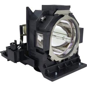 BTI Projector Lamp DT01581-OE