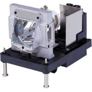 BTI Projector Lamp DT01591-OE