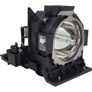 BTI Projector Lamp DT01731-OE
