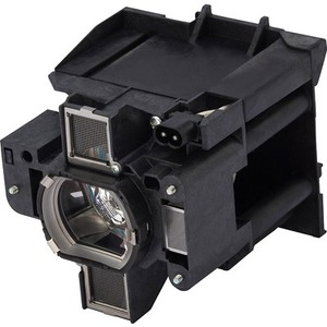 BTI Projector Lamp DT01871-OE