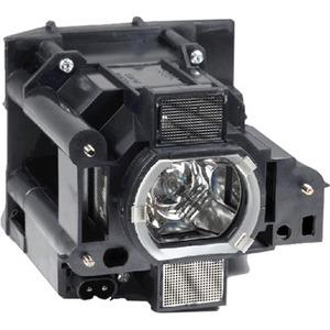 BTI Projector Lamp DT01875-OE
