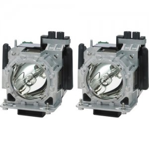 BTI Projector Lamp ET-LAD310W-OE