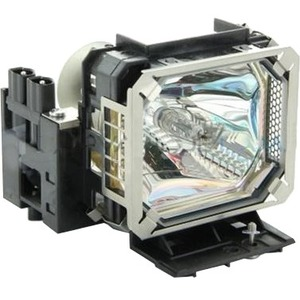 BTI Projector Lamp RS-LP02-OE