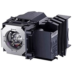BTI Projector Lamp RS-LP06-OE