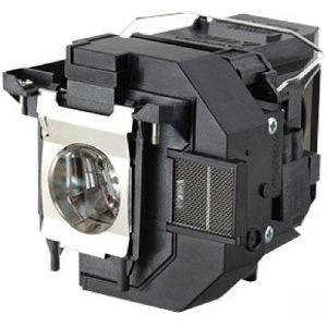 BTI Projector Lamp V13H010L96-OE