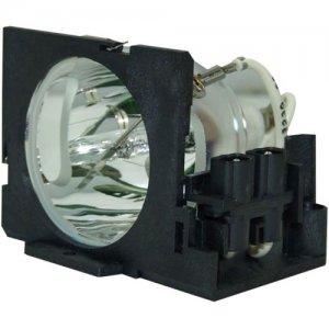 BTI Projector Lamp VLT-X10LP-OE