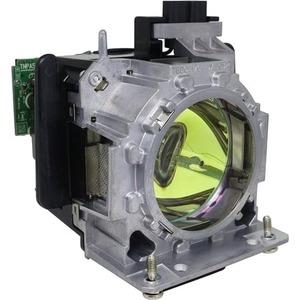 BTI Projector Lamp ET-LAD310-OE