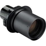 Christie Digital Zoom Lens 121-136101-01