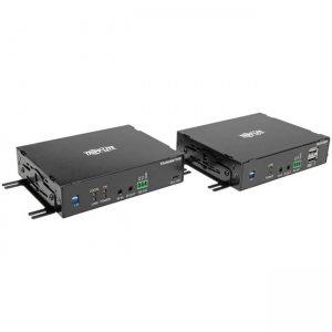 Tripp Lite Video Extender Transmitter/Receiver B127F-1A1-SM-DD