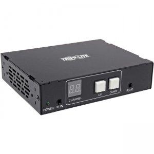 Tripp Lite Video Extender Transmitter/Receiver B160-101-DPHDSI