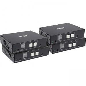 Tripp Lite Video Extender Transmitter/Receiver B160-202-HDSI