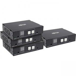 Tripp Lite Video Extender Transmitter/Receiver B160-301-HDSI