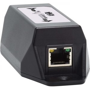 Tripp Lite Network Extender NPOE-EXT-1G30