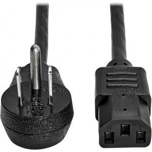 Tripp Lite Standard Power Cord P007-012-15D