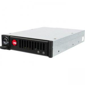CRU Drive Bay Adapter 6301-7619-9500 QX310 v2
