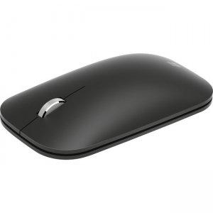 Microsoft Modern Mobile Mouse KTF-00013