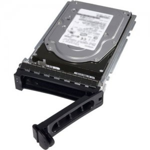 Axiom 10000 RPM SAS Hot Plug Hard Drive 3.5in HYB CARR - 300 GB 400-AJOU-AX