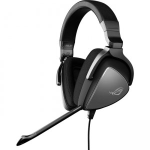 ROG Delta Core Gaming Headset ROG DELTA CORE