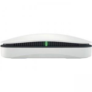 Aruba LTE (APJ-EMEA) Sensor Q9X66A