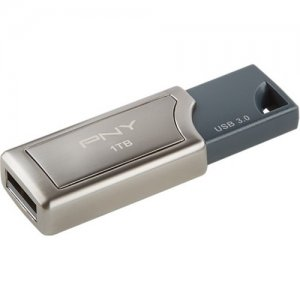 PNY PRO Elite USB 3.0 Flash Drive P-FD1TBPRO-GE