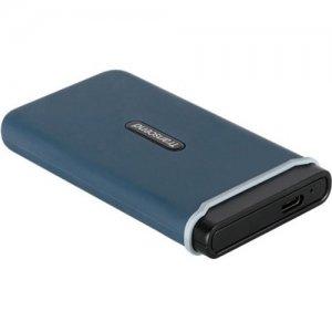 Transcend Portable SSD TS960GESD350C ESD350C