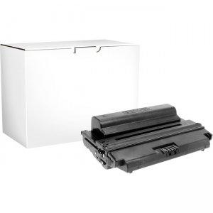 Elite Image Remanufactured Xerox PH3300 Toner Cartridge 00676 ELI00676