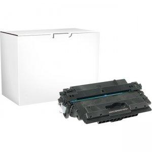Elite Image Remanufactured HP 70A Toner Cartridge 02442 ELI02442