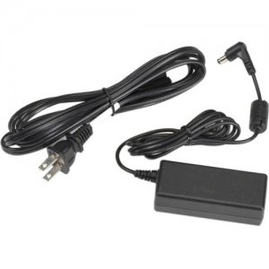 Black Box Power Supply ICOMP-PS-20V-1