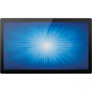 "Elo 27"" Open Frame Touchscreen (Rev B) E707022 2794L"