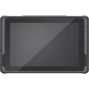 Advantech Tablet AIM-68CT-C3103000 AIM-68