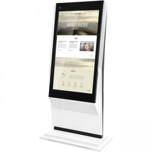 "Kiotron 49"" Vertical PC Touch Screen KV2049-T"