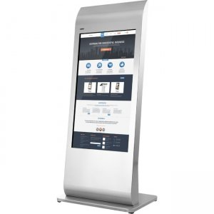 "Kiotron 49"" Vertical PC Touch Screen KV1049-T"