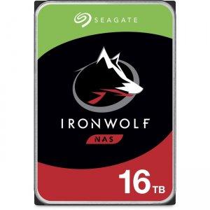Seagate IronWolf Hard Drive ST16000VN001