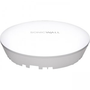 SonicWALL SonicWave Wireless Access Point 02-SSC-2624 432i