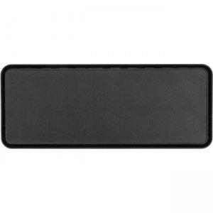 Targus USB-C Universal Quad 4K (QV4K) Docking Station with 100W Power Delivery DOCK570USZ